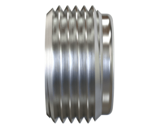 AMFICO Reducing Bushings Steel USA