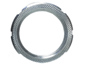 AMFICO HDI Series Locknuts Steel USA