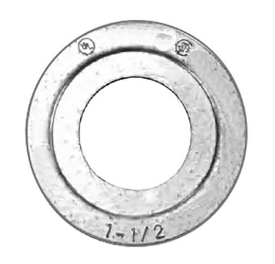 Rigid Conduit Steel Reducing Washers USA AMFIC0 1/2