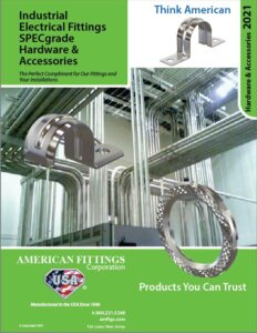 Hardware and Accessoires Catalog